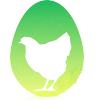 Как проводят анализ качества цыплят?
